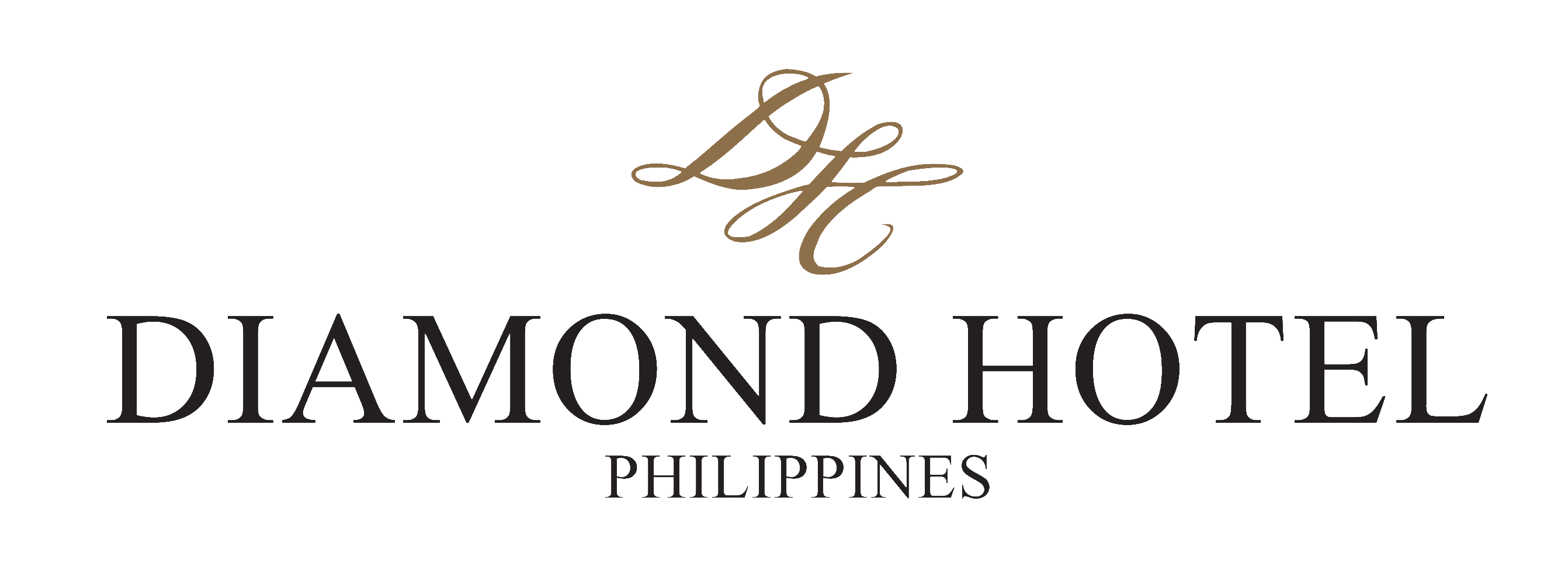 Diamond Hotel Manila Official Website - Book Direct for Best
