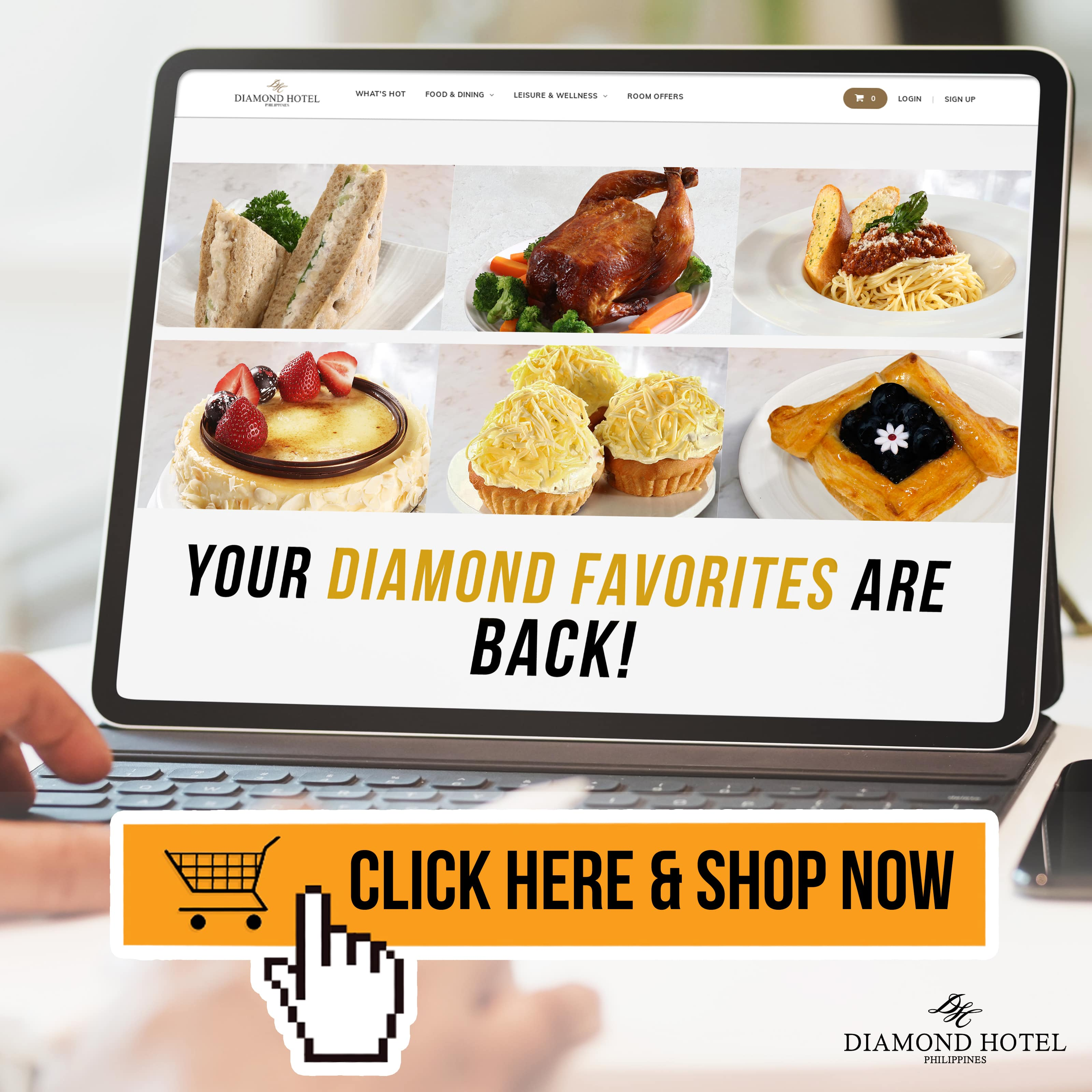 Diamond Hotel Manila Official Website Book Direct For Best