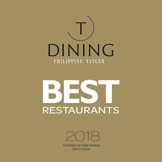 da6d7605f1c5f0 Diamond Hotel Manila Official Website - Book Direct for Best ...