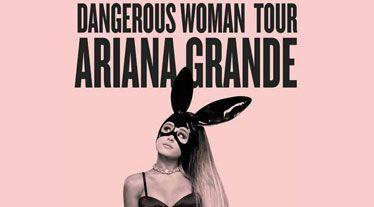 Diamond Hotel - Ariana Grande : Dangerous Woman Tour - Top Hotels In Manila