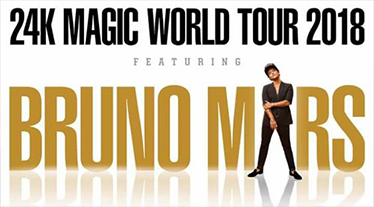 Diamond Hotel - 24K Magic World Tour: Bruno Mars Live in Manila 2018 - Top Hotels In Manila