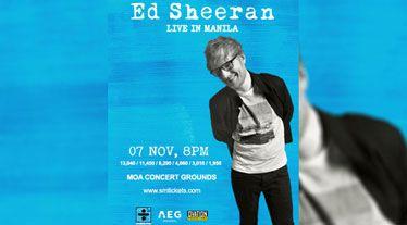 Diamond Hotel - Divide Tour: Ed Sheeran live in Manila - Top Hotels In Manila
