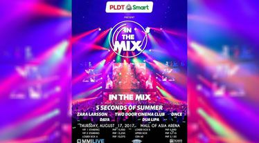 Diamond Hotel - In The Mix 2017 - Top Hotels In Manila