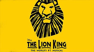 Diamond Hotel - THE LION KING MUSICAL - Top Hotels In Manila
