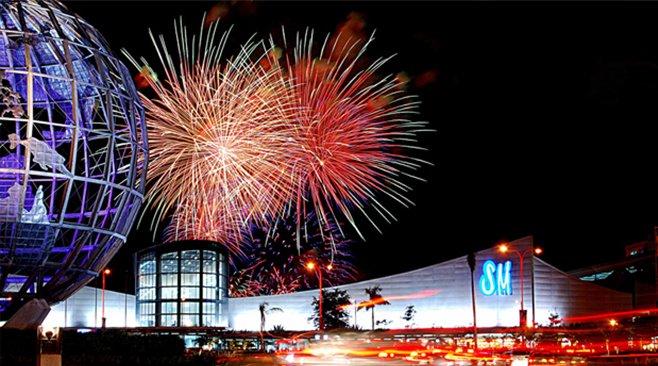 Diamond Hotel - Mall of Asia - Five Star Hotels In Manila