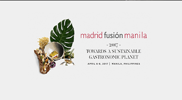 Diamond Hotel - MADRID FUSION IN MANILA - Top Hotels In Manila