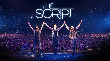 Diamond Hotel - Freedom Child World Tour: The Script Live in Manila 2018 - Top Hotels In Manila