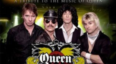Diamond Hotel - Queen Nation