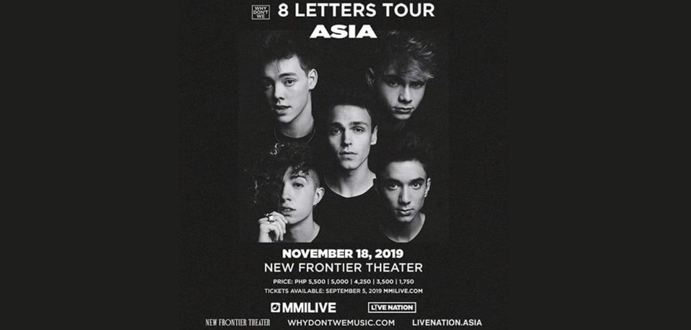 Diamond Hotel- 8 Letter Tours Asia