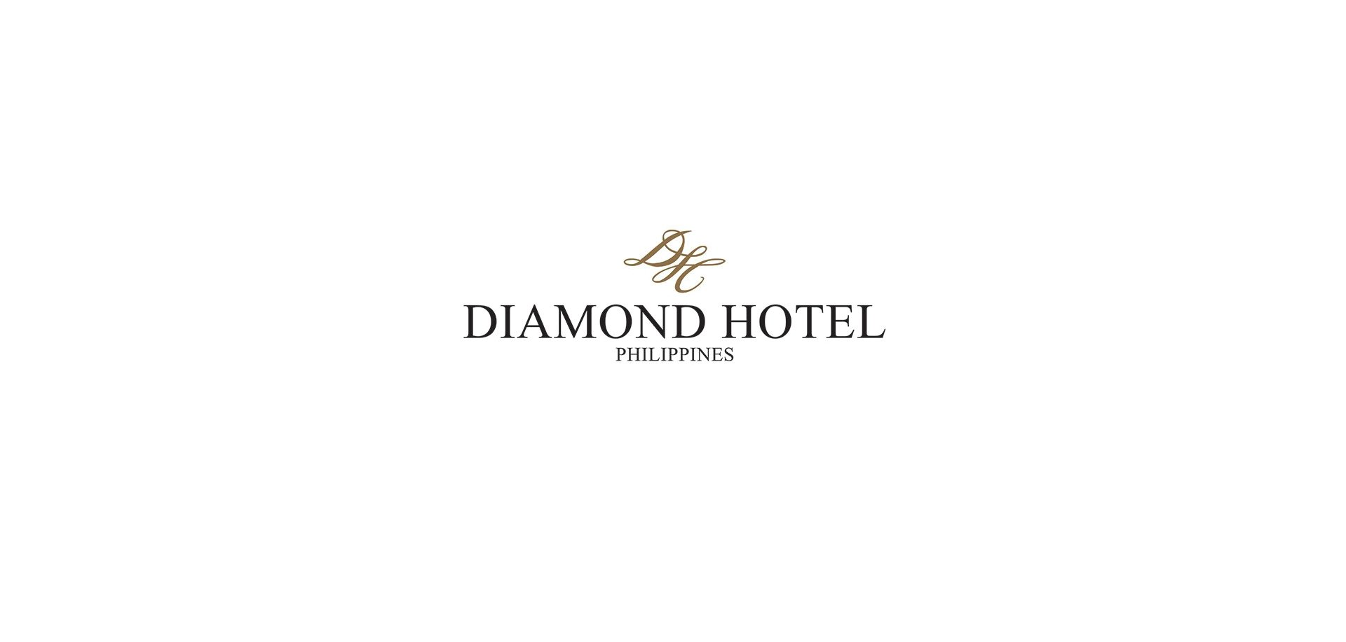 Diamond Hotel - Careers - Best Hotel Manila