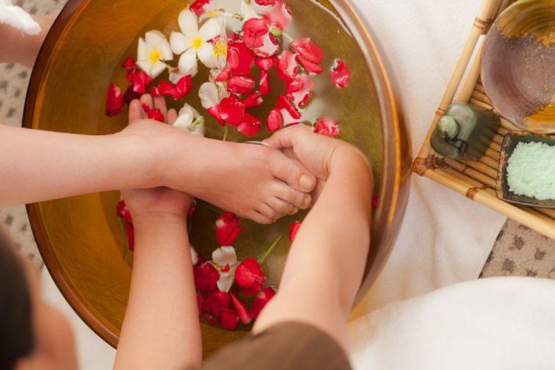 Diamond Hotel - Health Club & Spa - List Of 5 Star Hotels In Manila