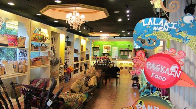 Diamond Hotel - Manila Collectible - Five Star Hotels In Manila