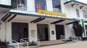 Diamond Hotel - Museo Pambata - Top Hotels In Manila