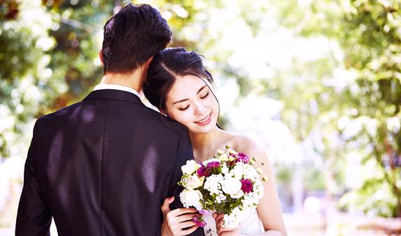 Diamond Hotel - Chinese Wedding - 5 Star Hotels In Manila Philippines