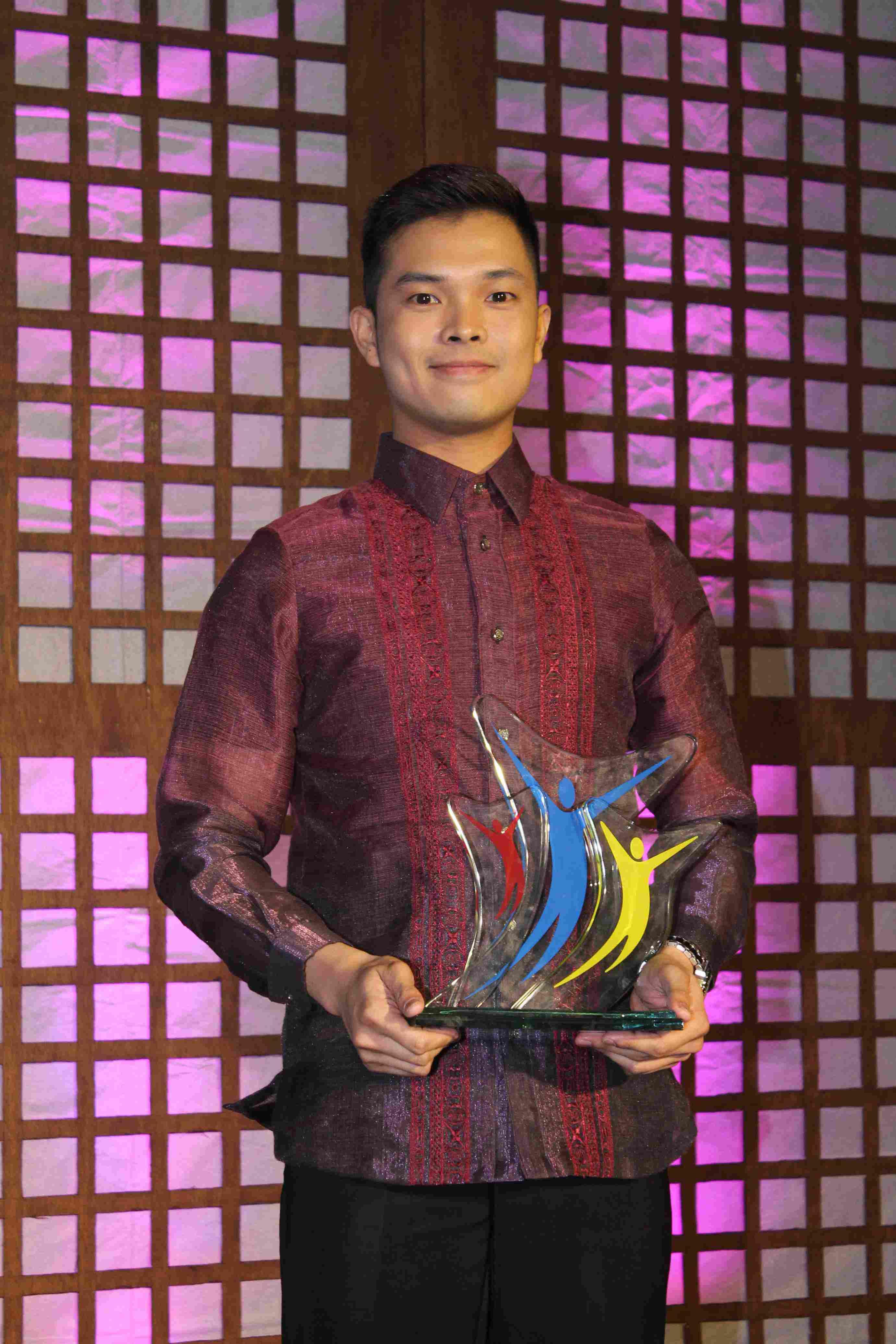 mabuhay-awards
